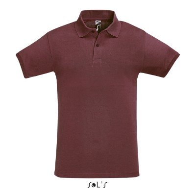 PERFECT-MEN_11346_Burgundy_A