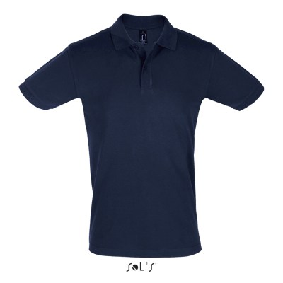 PERFECT-MEN_11346_French-navy_A