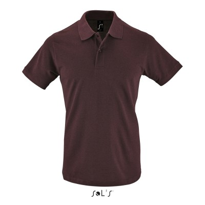 PERFECT-MEN_11346_heather-oxblood_A