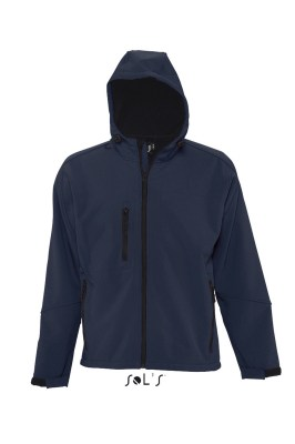REPLAY-MEN_46602_French-navy_A (1)