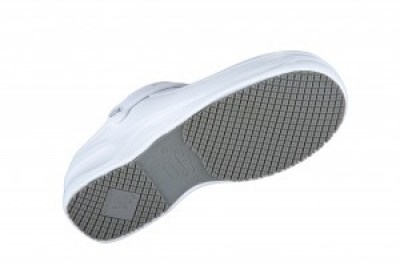 Zapato Flotantes Shoes Xtrem002