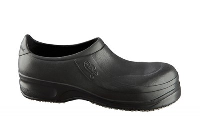 Zapato Flotantes Shoes Xtrem004